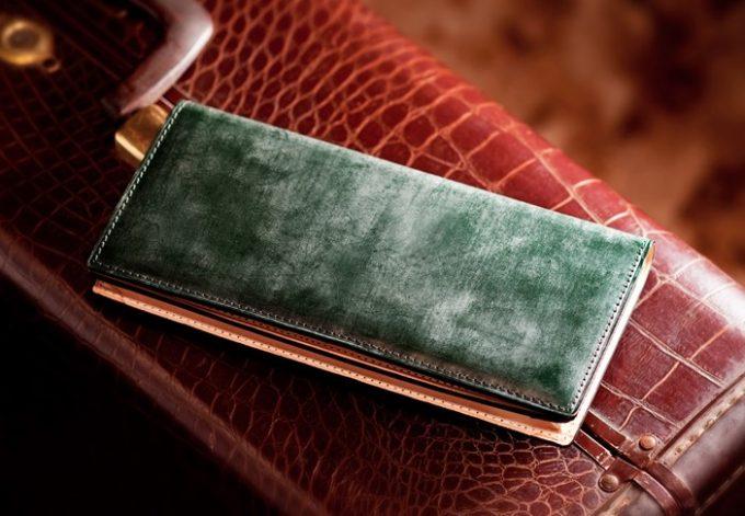 長財布のメリットとデメリット