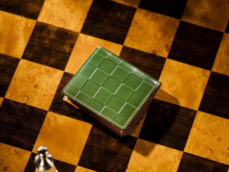 チェスボード・ポーン
