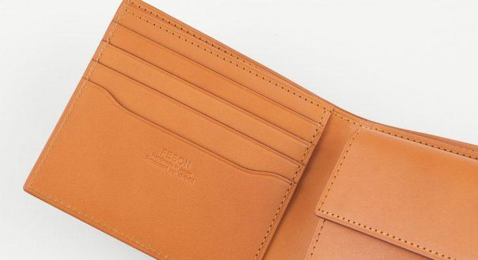 カードポケットとマルチポケット
