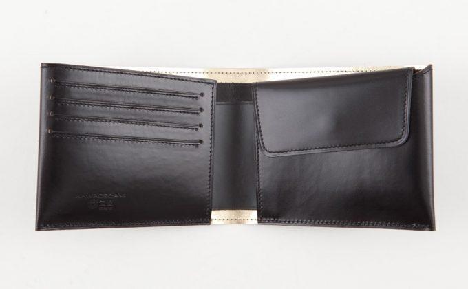 究極の日本の財布
