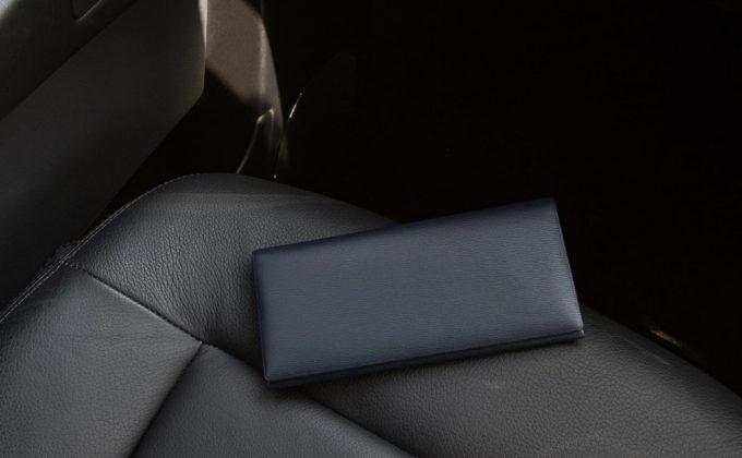 メンズレザーストアで人気のブランドの財布