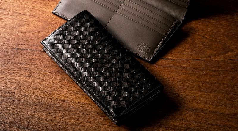 日本製(MADE IN JAPAN)の財布おすすめ