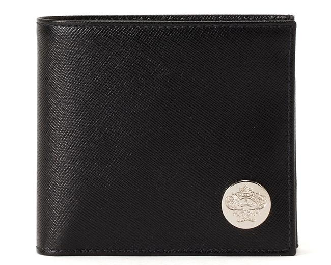 オロビアンコOrobianco二つ折り財布FIRIPPINO-F01