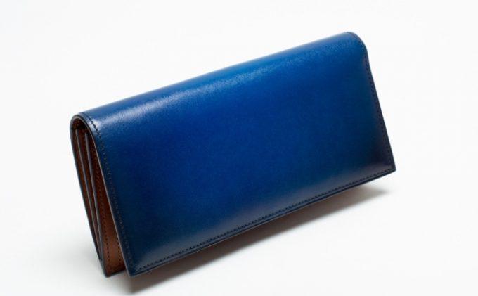 YPF110長財布