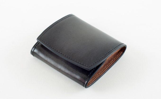 YPF152コインケース