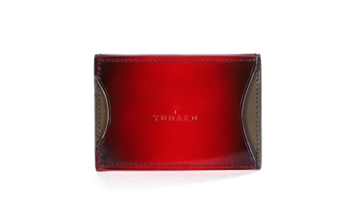 YFC150コインケース