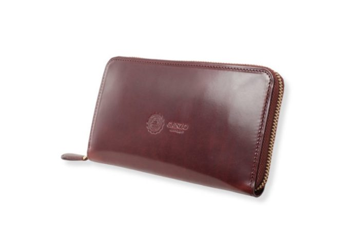 GUD/GUD2(ジーユーディー/ジーユーディー2)シリーズの長財布
