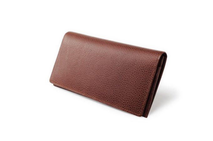 GD(ジーディー)シリーズの長財布