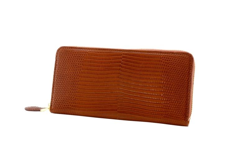 LIZARD6(リザード6)シリーズの長財布