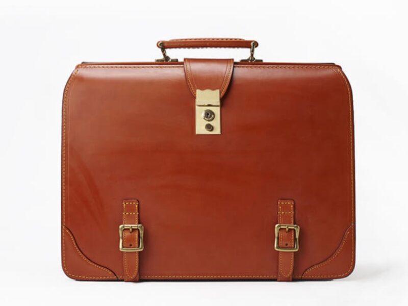 FIVE WOODS(ファイブウッズ)の鞄とバッグ