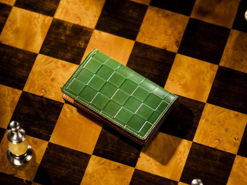チェスボードルーク